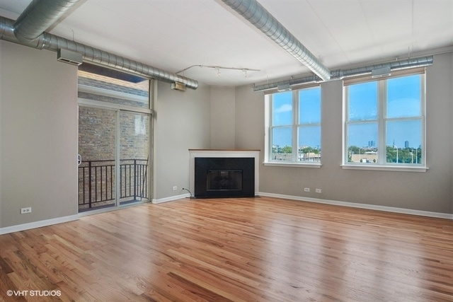 3 Bedrooms, Bucktown Rental in Chicago, IL for $2,500 - Photo 2