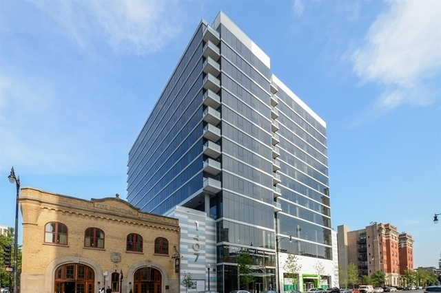 Studio, South Loop Rental in Chicago, IL for $1,575 - Photo 1