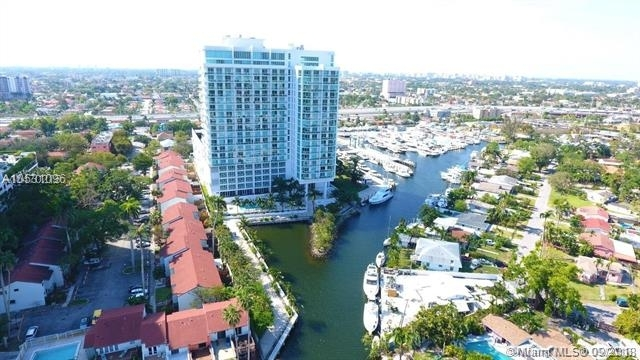 3 Bedrooms, Riverview Rental in Miami, FL for $2,700 - Photo 1