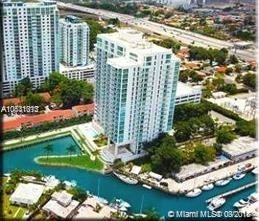 1 Bedroom, Riverview Rental in Miami, FL for $1,750 - Photo 1