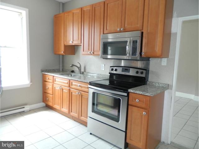 1 Bedroom, Grays Ferry Rental in Philadelphia, PA for $900 - Photo 2