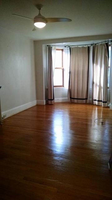 Studio, Prudential - St. Botolph Rental in Boston, MA for $2,100 - Photo 2