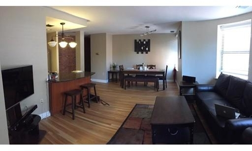 1 Bedroom, Fenway Rental in Boston, MA for $1,950 - Photo 2