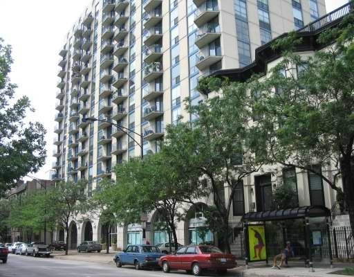 2 Bedrooms, Old Town Rental in Chicago, IL for $2,600 - Photo 1
