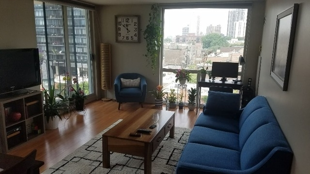 2 Bedrooms, Old Town Rental in Chicago, IL for $2,600 - Photo 2