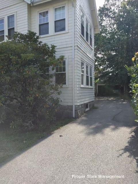 7 Bedrooms, St. Elizabeth's Rental in Boston, MA for $5,400 - Photo 2