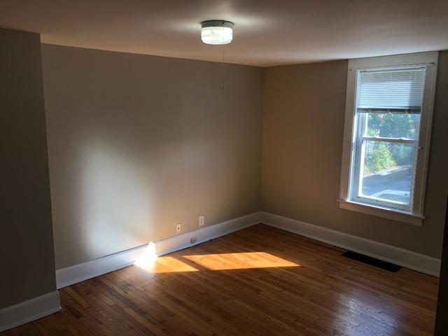 1 Bedroom, Oak Park Rental in Chicago, IL for $995 - Photo 1