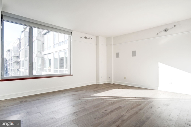 1 Bedroom, West End Rental in Washington, DC for $3,995 - Photo 2