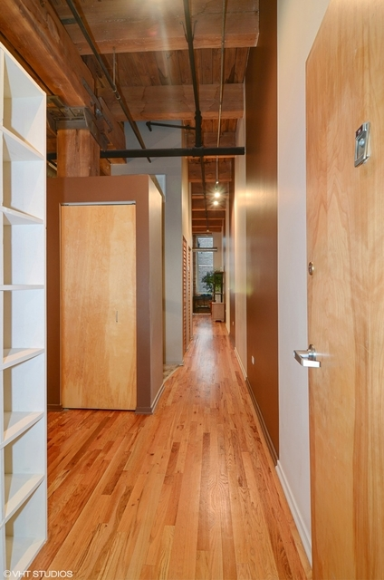 1 Bedroom, Near West Side Rental in Chicago, IL for $1,770 - Photo 2