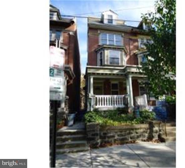 2 Bedrooms, Walnut Hill Rental in Philadelphia, PA for $1,500 - Photo 1