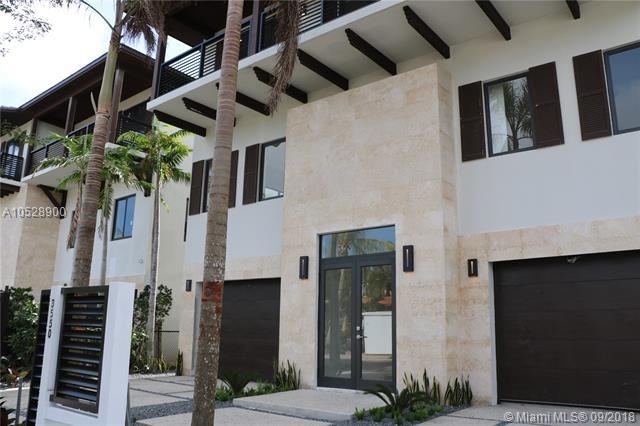 4 Bedrooms, Northeast Coconut Grove Rental in Miami, FL for $15,000 - Photo 2