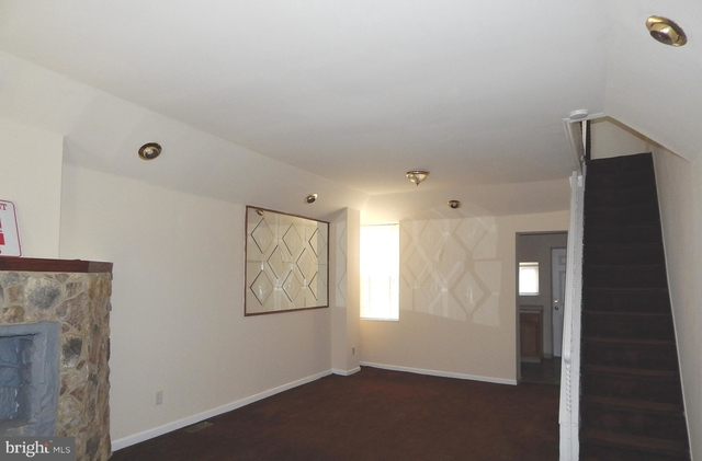 2 Bedrooms, South Philadelphia West Rental in Philadelphia, PA for $1,195 - Photo 2