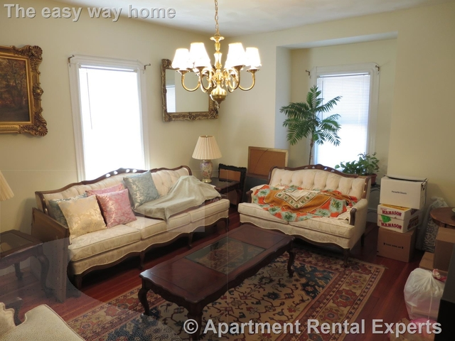3 Bedrooms, Spring Hill Rental in Boston, MA for $2,550 - Photo 1