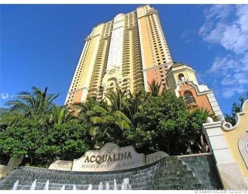 3 Bedrooms, Gulf Stream Park Rental in Miami, FL for $15,000 - Photo 1