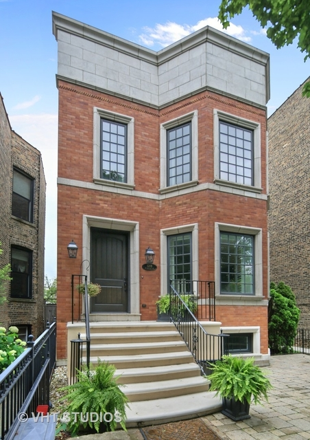 5 Bedrooms, Lakeview Rental in Chicago, IL for $9,500 - Photo 1