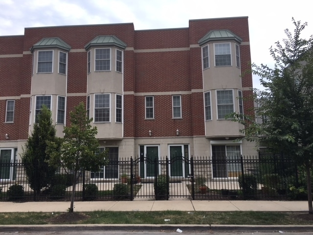 3 Bedrooms, Near West Side Rental in Chicago, IL for $2,200 - Photo 1