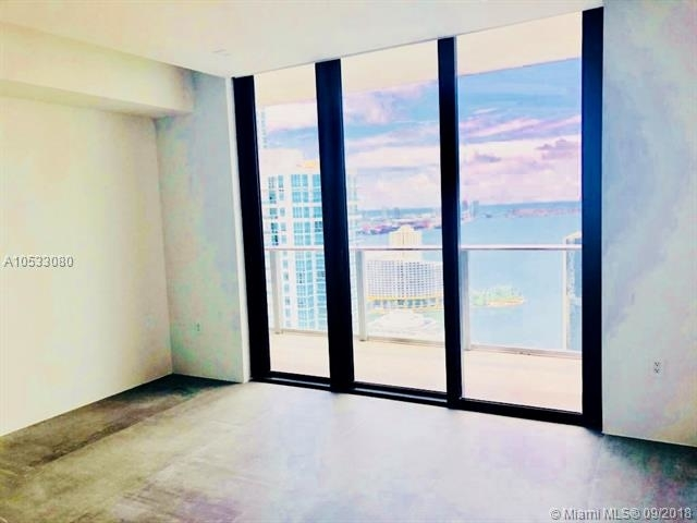 2 Bedrooms, Miami Financial District Rental in Miami, FL for $4,300 - Photo 2