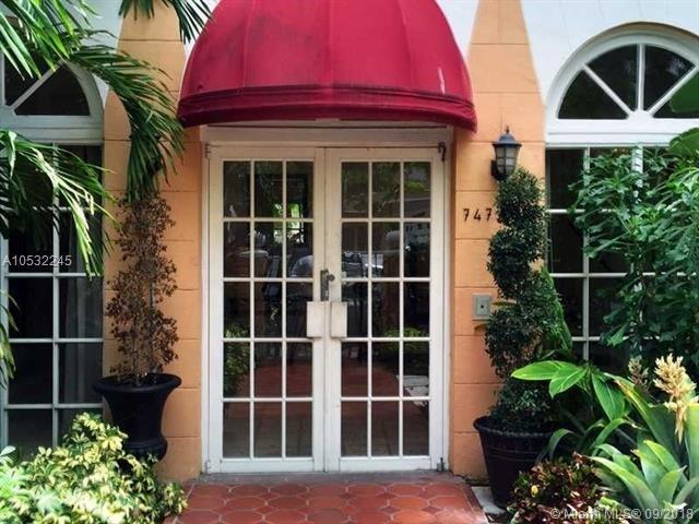 2 Bedrooms, Flamingo - Lummus Rental in Miami, FL for $1,900 - Photo 1