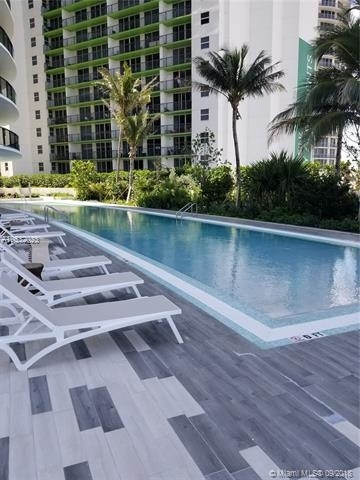 3 Bedrooms, Media and Entertainment District Rental in Miami, FL for $6,900 - Photo 2