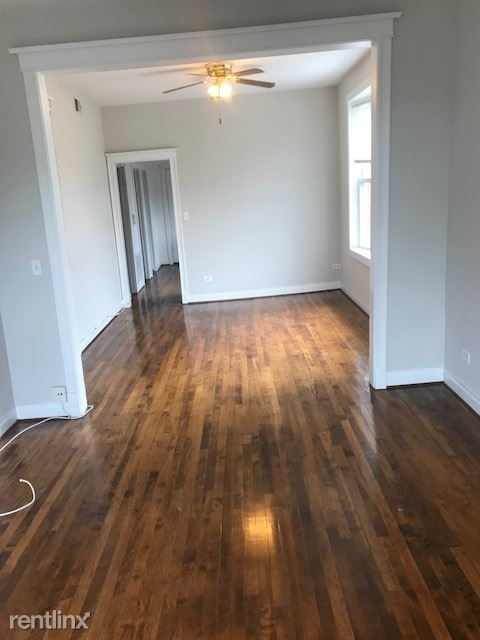 2 Bedrooms, Bucktown Rental in Chicago, IL for $1,450 - Photo 2