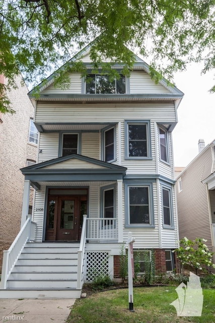 3 Bedrooms, North Center Rental in Chicago, IL for $2,600 - Photo 1