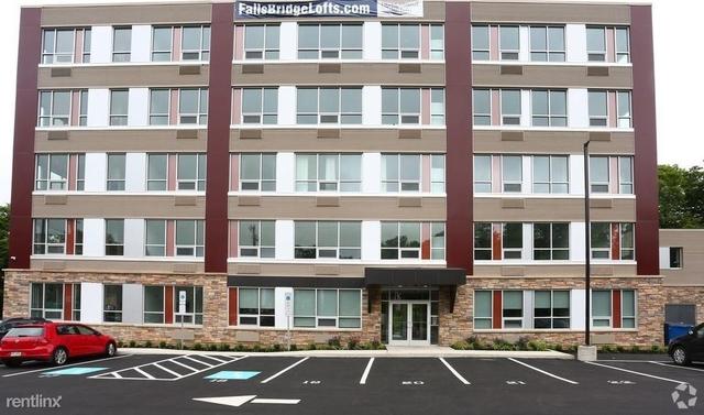 1 Bedroom, Allegheny West Rental in Philadelphia, PA for $1,400 - Photo 1