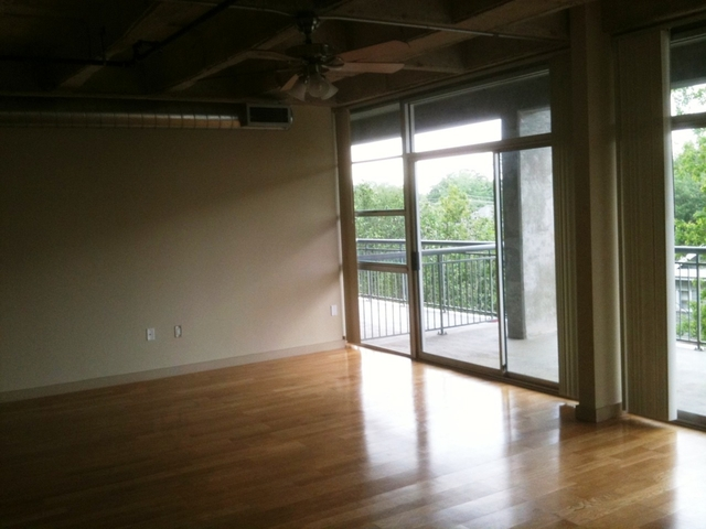 Studio, Neartown - Montrose Rental in Houston for $1,300 - Photo 2