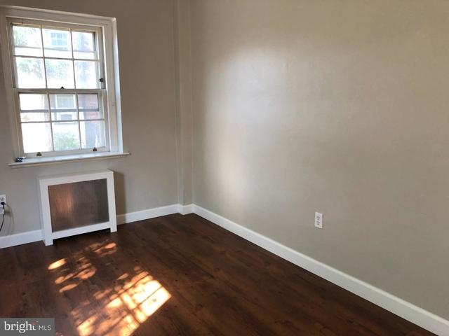 2 Bedrooms, North Philadelphia East Rental in Philadelphia, PA for $1,275 - Photo 2