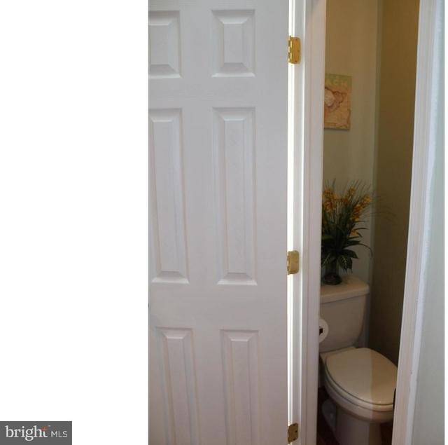 4 Bedrooms, Graduate Hospital Rental in Philadelphia, PA for $2,750 - Photo 1