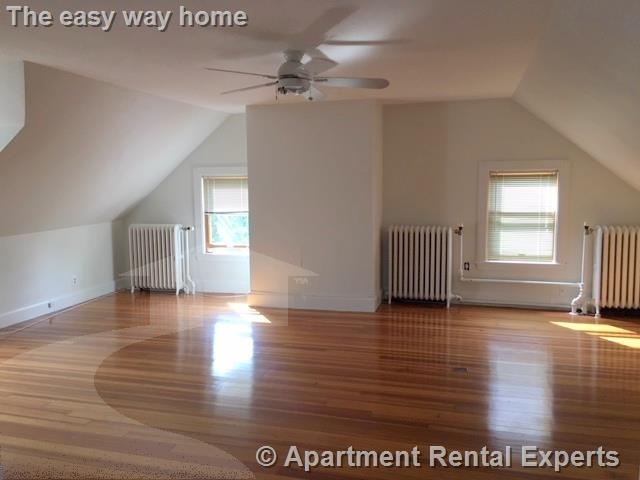 2 Bedrooms, Aggasiz - Harvard University Rental in Boston, MA for $3,000 - Photo 1