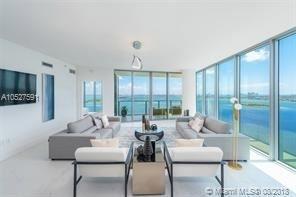3 Bedrooms, Broadmoor Rental in Miami, FL for $5,250 - Photo 2