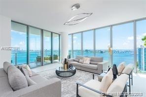 3 Bedrooms, Broadmoor Rental in Miami, FL for $5,250 - Photo 1