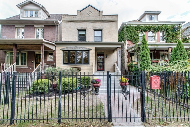 4 Bedrooms, Woodlawn Rental in Chicago, IL for $2,600 - Photo 1