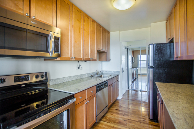 1 Bedroom, Edgewater Beach Rental in Chicago, IL for $1,851 - Photo 2