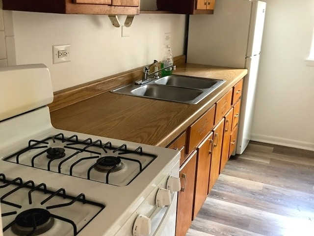 2 Bedrooms, Evanston Rental in Chicago, IL for $1,225 - Photo 2
