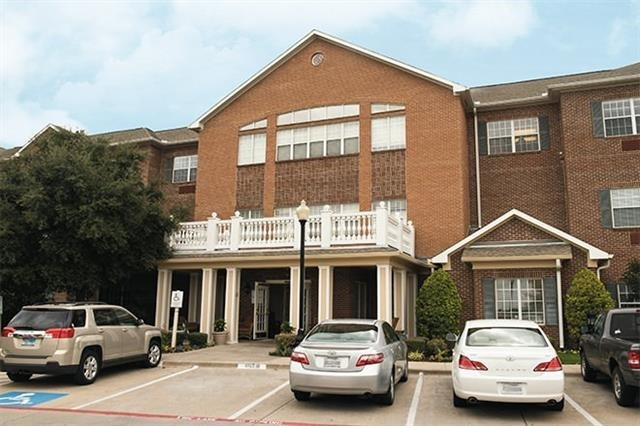 1 Bedroom, Ridgmar Plaza Rental in Dallas for $4,250 - Photo 1