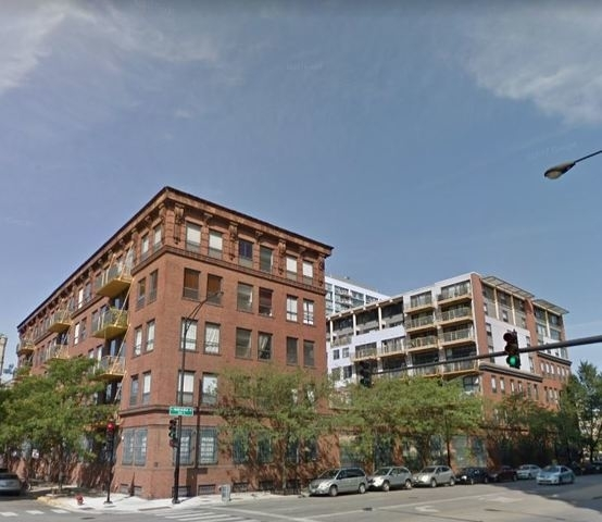 2 Bedrooms, Prairie District Rental in Chicago, IL for $2,200 - Photo 1
