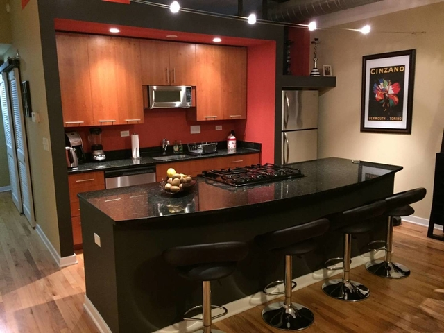 2 Bedrooms, Prairie District Rental in Chicago, IL for $2,175 - Photo 2