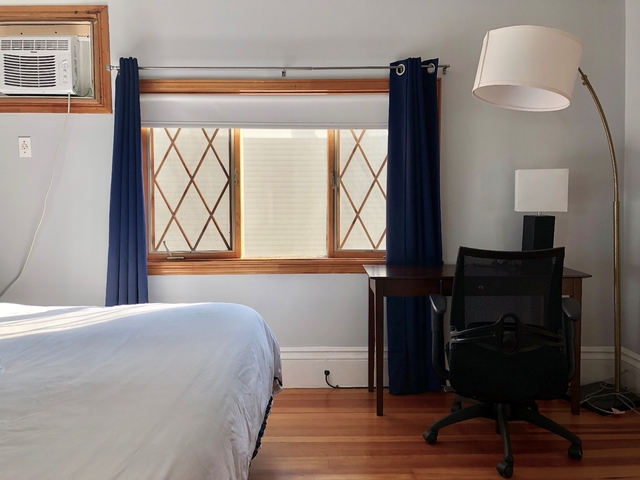4 Bedrooms, East Somerville Rental in Boston, MA for $2,900 - Photo 1
