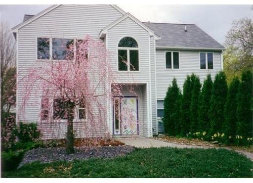 6 Bedrooms, Oak Hill Rental in Boston, MA for $6,200 - Photo 1