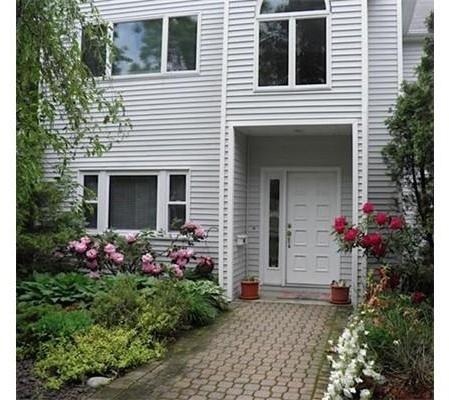 6 Bedrooms, Oak Hill Rental in Boston, MA for $6,500 - Photo 2
