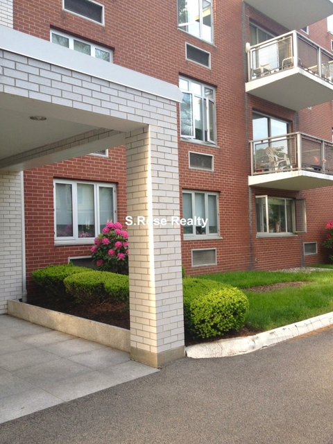2 Bedrooms, Coolidge Corner Rental in Boston, MA for $3,020 - Photo 1