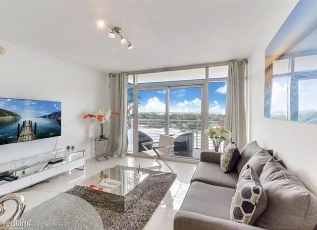 1 Bedroom, Midtown Miami Rental in Miami, FL for $1,950 - Photo 2