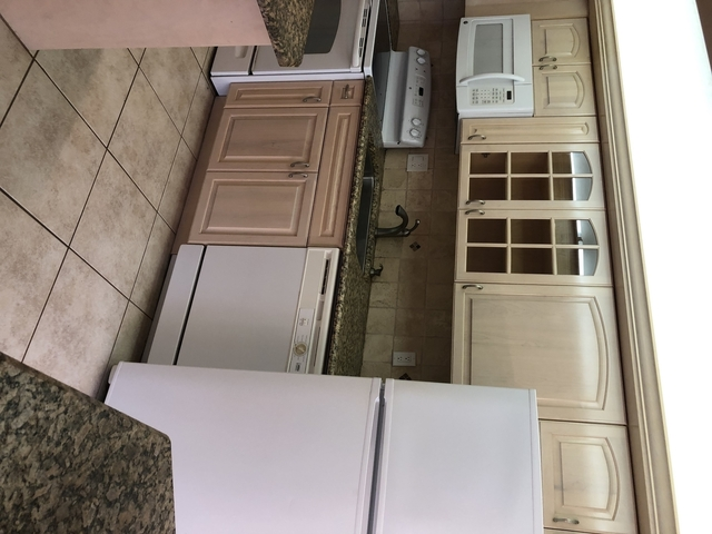 2 Bedrooms, Victoria Park Rental in Miami, FL for $1,575 - Photo 2