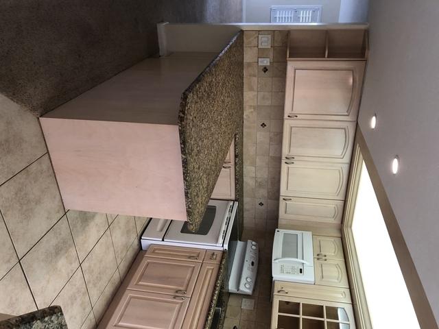 2 Bedrooms, Victoria Park Rental in Miami, FL for $1,575 - Photo 1