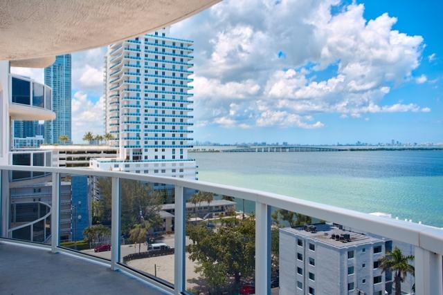 3 Bedrooms, Shorelawn Rental in Miami, FL for $2,500 - Photo 1