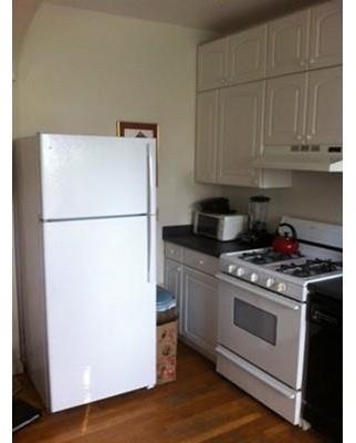 1 Bedroom, Lower Roxbury Rental in Boston, MA for $2,200 - Photo 2