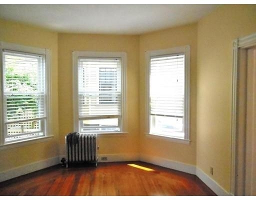 3 Bedrooms, Mid-Cambridge Rental in Boston, MA for $2,950 - Photo 2