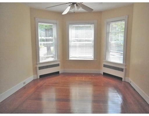 3 Bedrooms, Mid-Cambridge Rental in Boston, MA for $2,950 - Photo 1