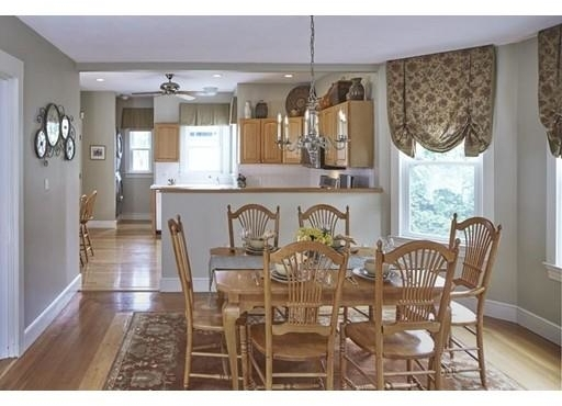 4 Bedrooms, Mid-Cambridge Rental in Boston, MA for $4,250 - Photo 2